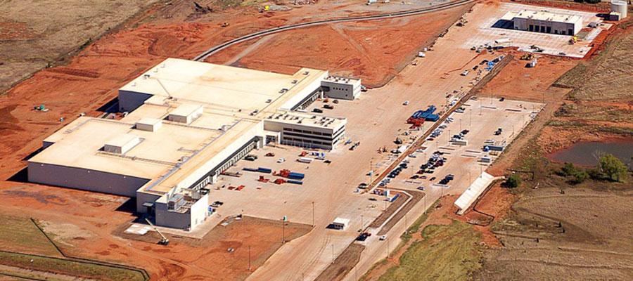Food Facility Engineering Inc